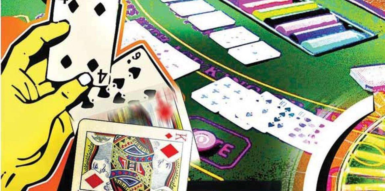 New Online Gambling Casinos Rankings and Examinations.
