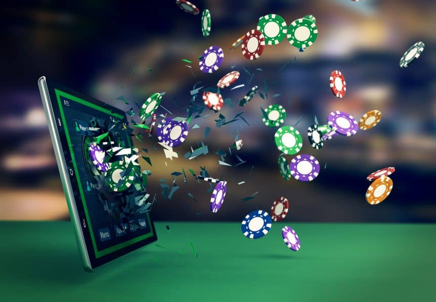 Myths to understand about online betting